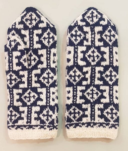 Tines-double-mittens-38 (1)