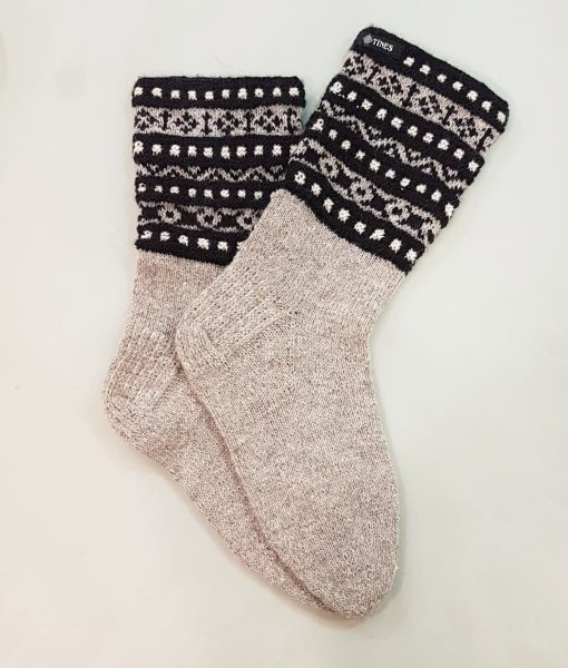 Tines-socks-34