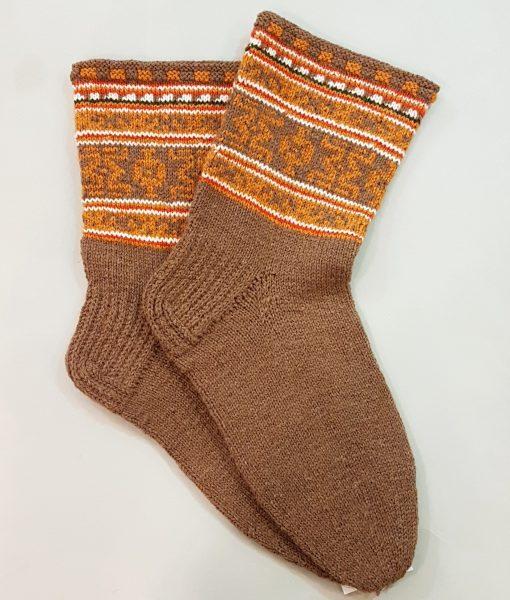 Tines-socks35