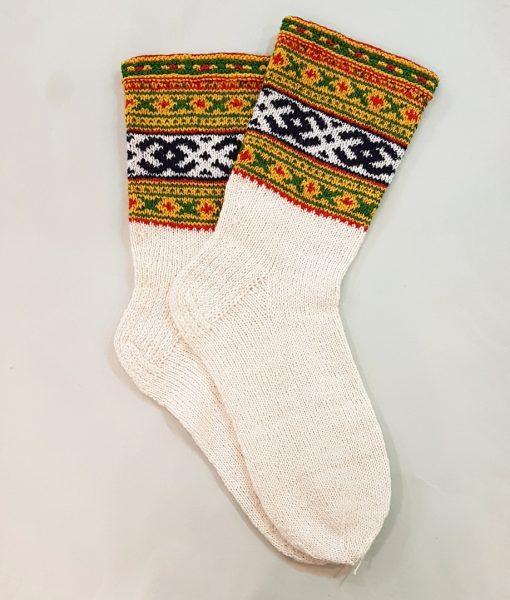 Tines-socks36