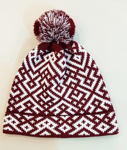 Tines-hat-21 (2)