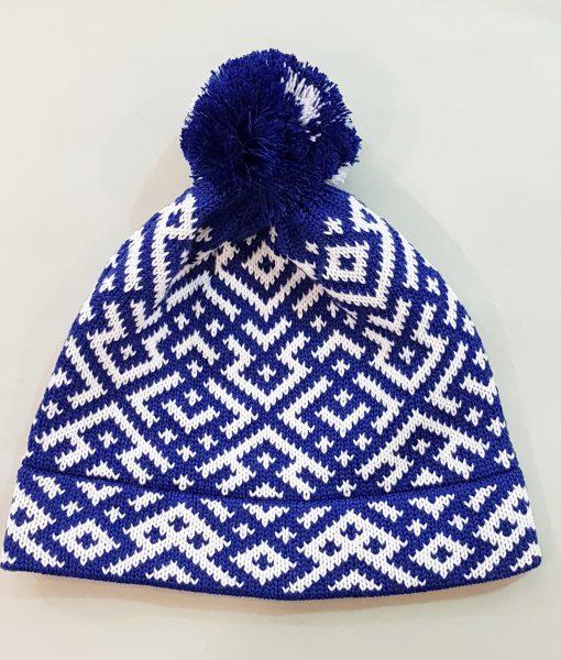 Tines-hat-22 (2)