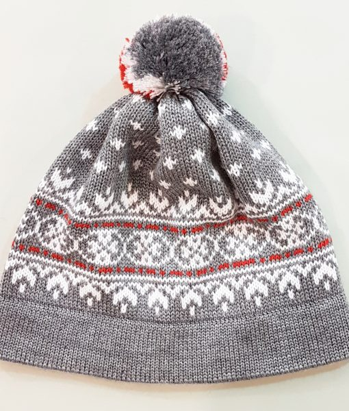 Tines-hat-24 (2)