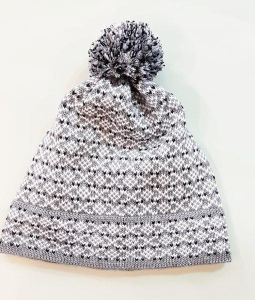 Tines-hat-25 (2)