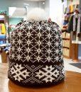 Tines-hat-26 (1)