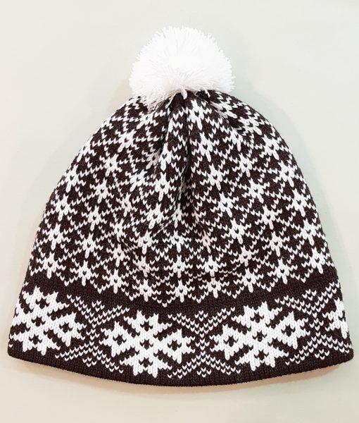 Tines-hat-26 (2)