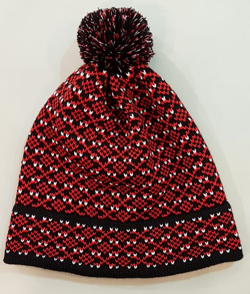 Tines-hat-28 (2)