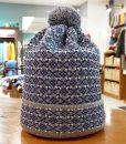 Tines-hat-29 (1)