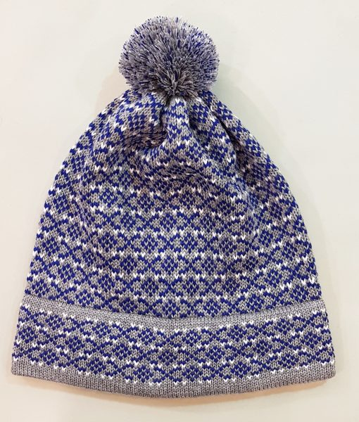 Tines-hat-29 (2)