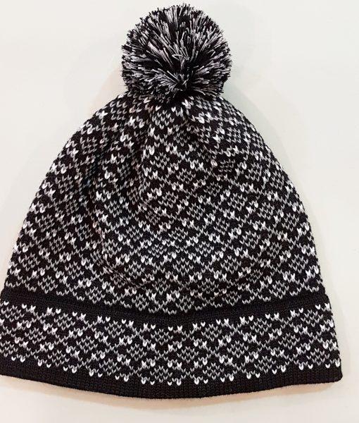 Tines-hat-30 (1)
