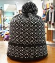 Tines-hat-30 (2)