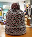 Tines-hat-31 (1)