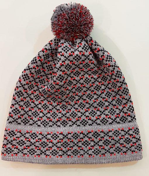 Tines-hat-31 (2)