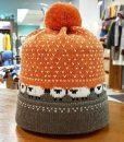 Tines-hat-32 (1)