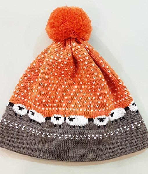 Tines-hat-32 (2)