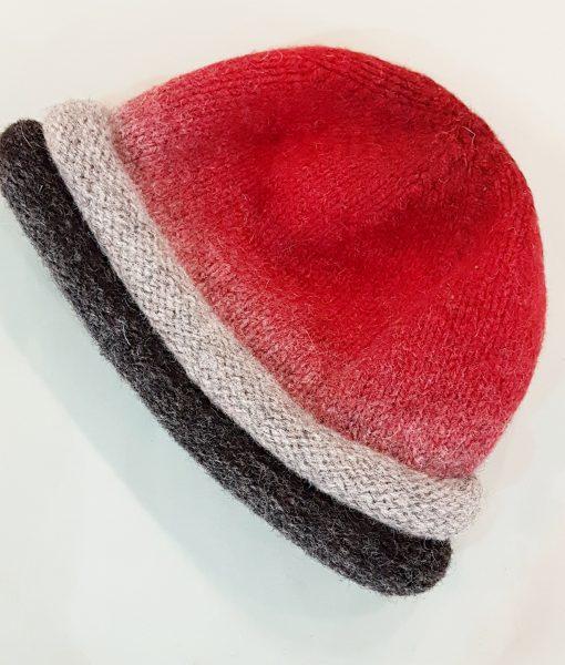 Tines-hat-34 (3)