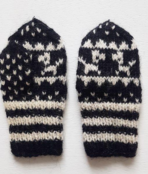 Tines-kids-mittens-10 (2)