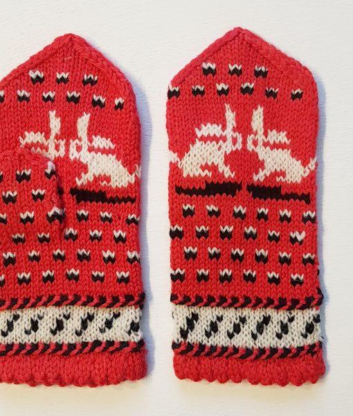 Tines-kids-mittens-11 (1)