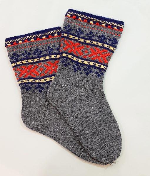 Tines-socks-40