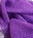 Linen-long-scarf-15 (1)