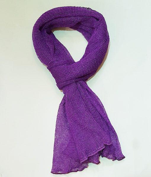 Linen-long-scarf-15 (3)