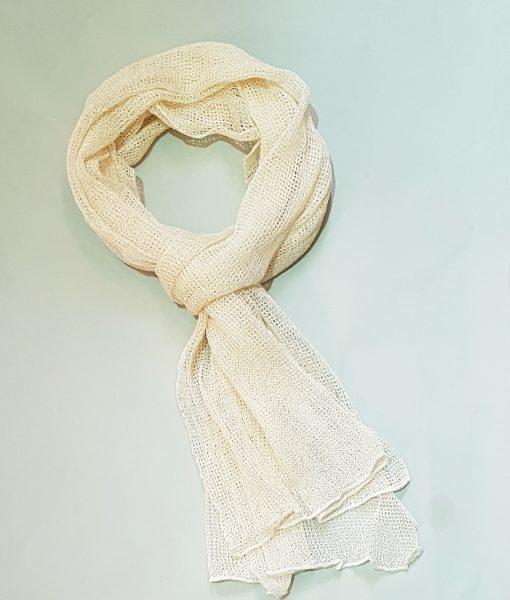 Linen-long-scarf-16 (2)