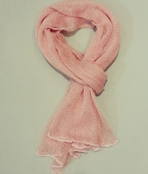 Linen-long-scarf-6 (1)