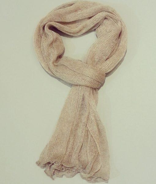 Linen-long-scarf-7 (1)