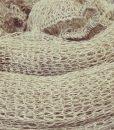 Linen-long-scarf-7 (2)
