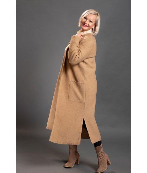 Tines-knitwear-coat-Santana (3)
